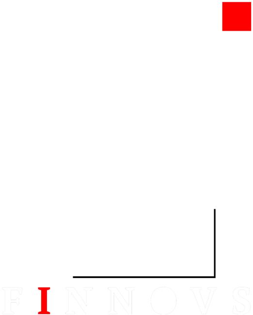 Finnovs Innovative website design, website development, and SEO